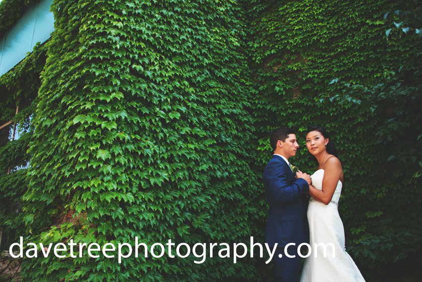 kalamazooweddingphotographersdestinationweddingsdavetreephotography25