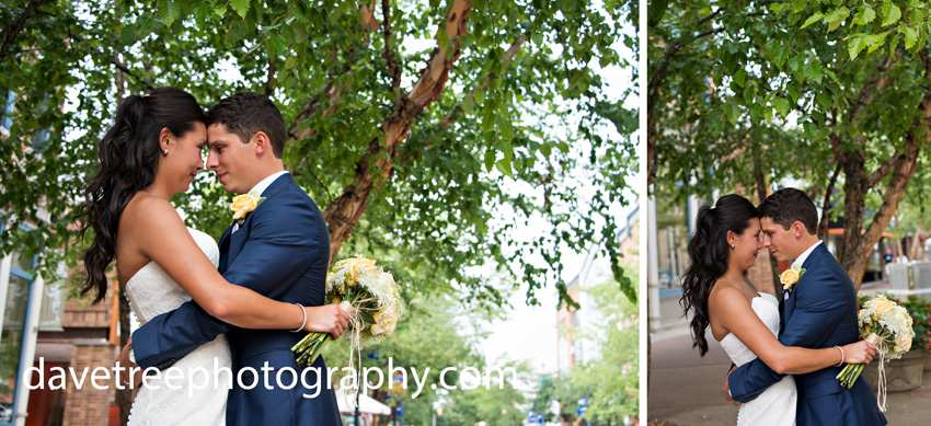 kalamazooweddingphotographersdestinationweddingsdavetreephotography27