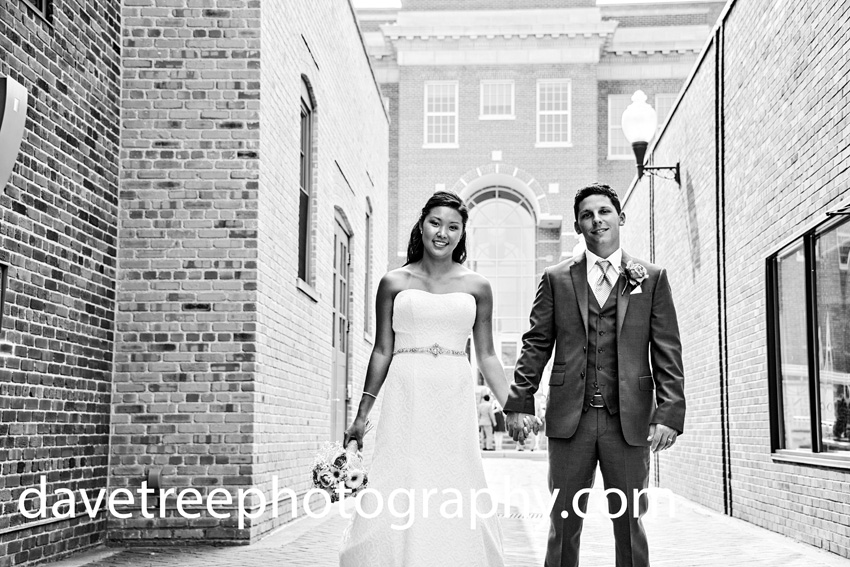 kalamazooweddingphotographersdestinationweddingsdavetreephotography28
