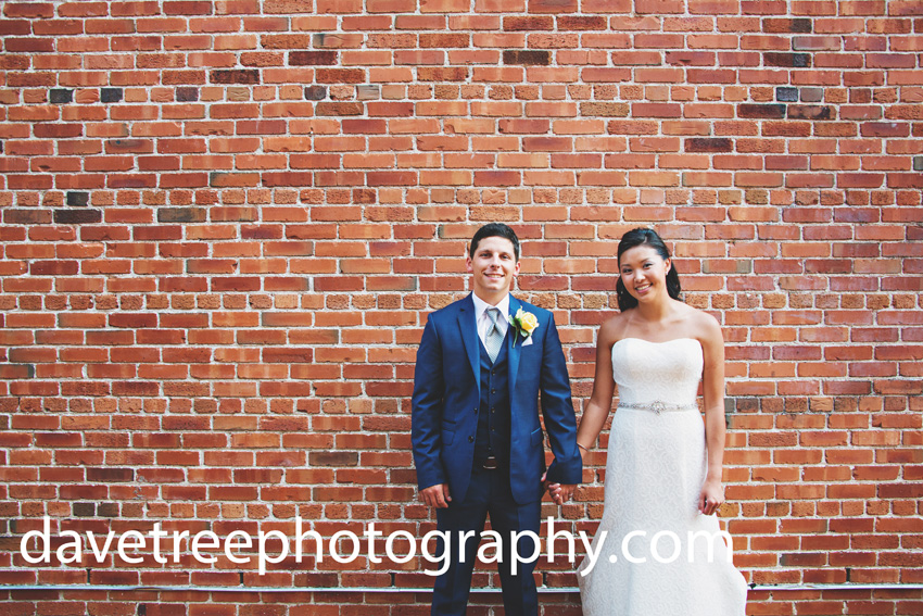 kalamazooweddingphotographersdestinationweddingsdavetreephotography29