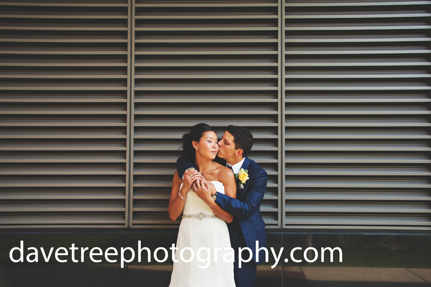 kalamazooweddingphotographersdestinationweddingsdavetreephotography31