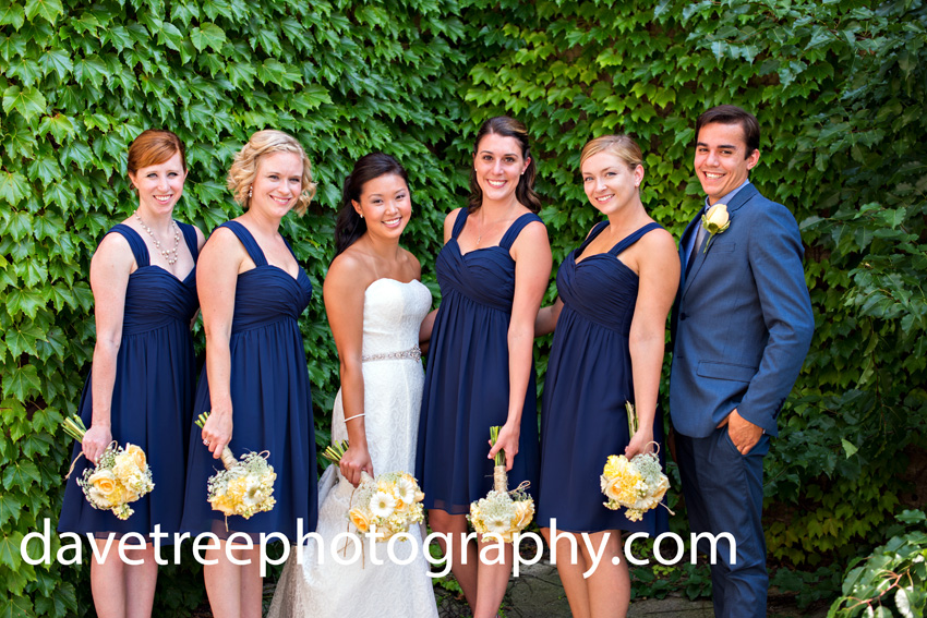 kalamazooweddingphotographersdestinationweddingsdavetreephotography33
