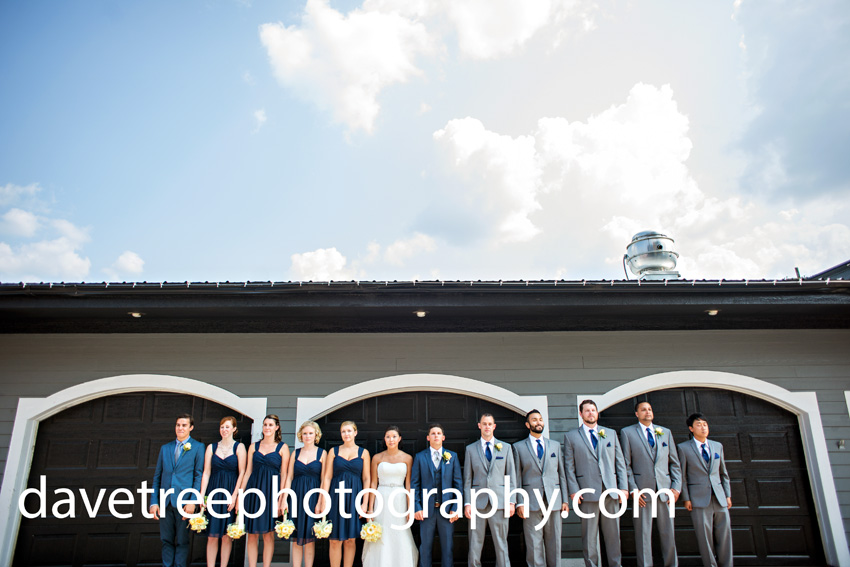 kalamazooweddingphotographersdestinationweddingsdavetreephotography35
