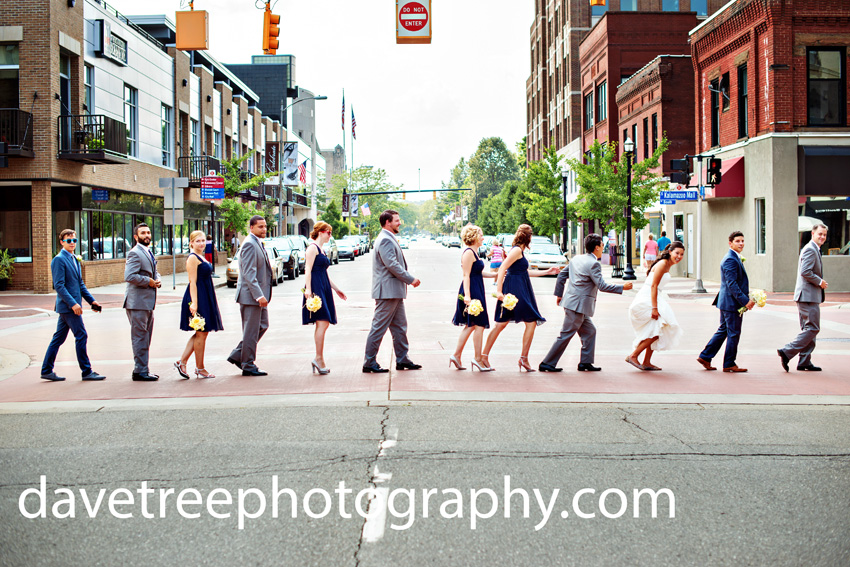 kalamazooweddingphotographersdestinationweddingsdavetreephotography36