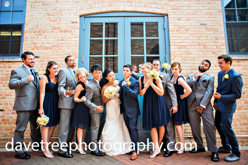 kalamazooweddingphotographersdestinationweddingsdavetreephotography37