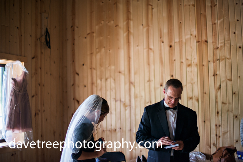 View More: http://davetreephotography.pass.us/zachmckenna8162014