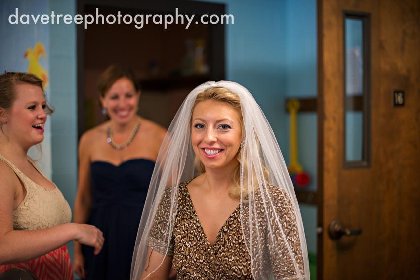 kalamazoo wedding photographer