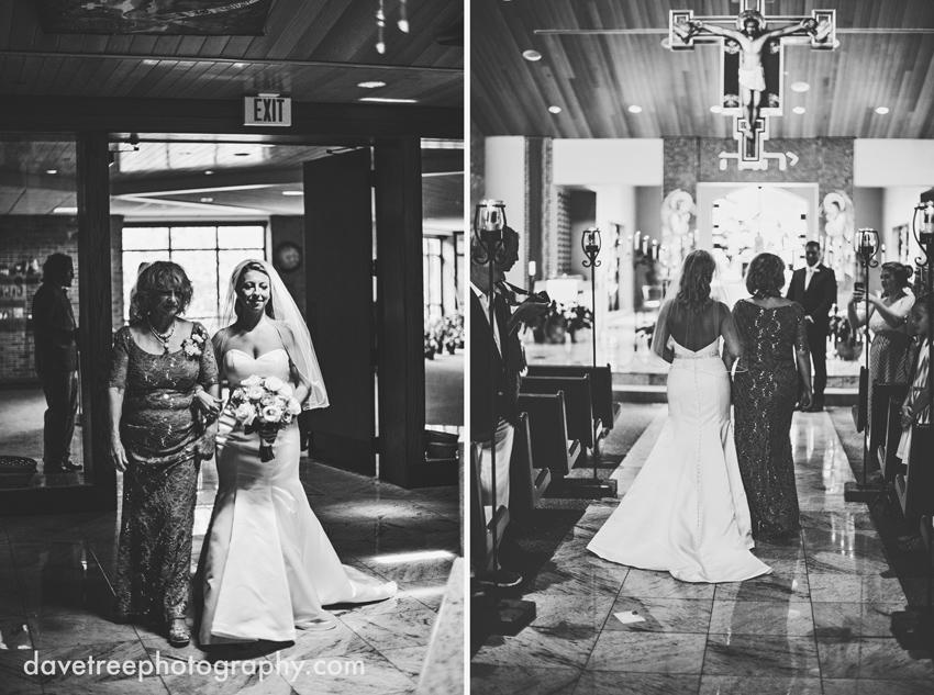 kalamazoo_wedding_photographers_portage1