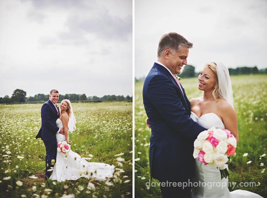 kalamazoo_wedding_photographers_portage10