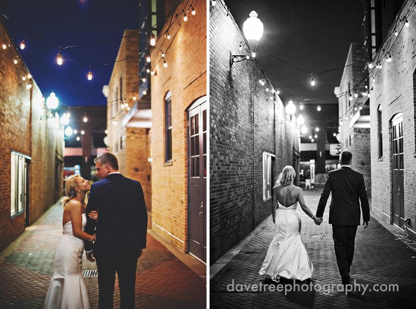kalamazoo_wedding_photographers_portage11