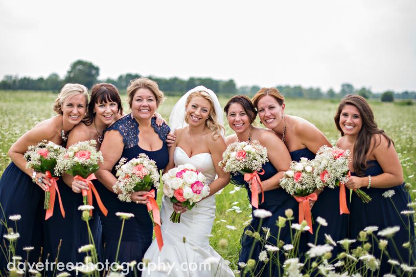 kalamazoo_wedding_photographers_portage12