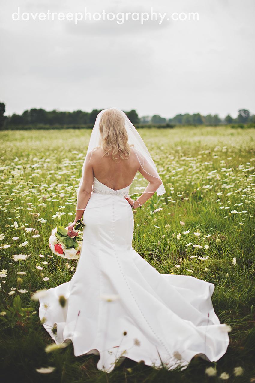 kalamazoo_wedding_photographers_portage13