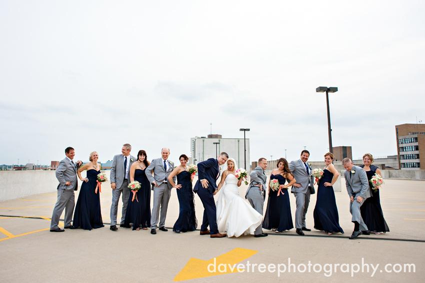 kalamazoo_wedding_photographers_portage15