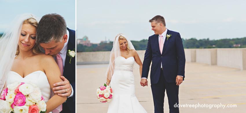 kalamazoo_wedding_photographers_portage16