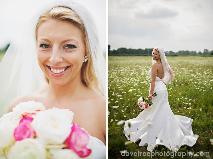 kalamazoo_wedding_photographers_portage17