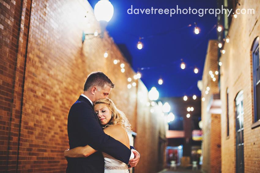 kalamazoo_wedding_photographers_portage18