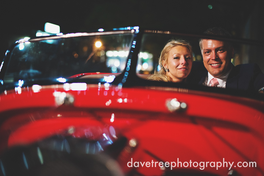 kalamazoo_wedding_photographers_portage19