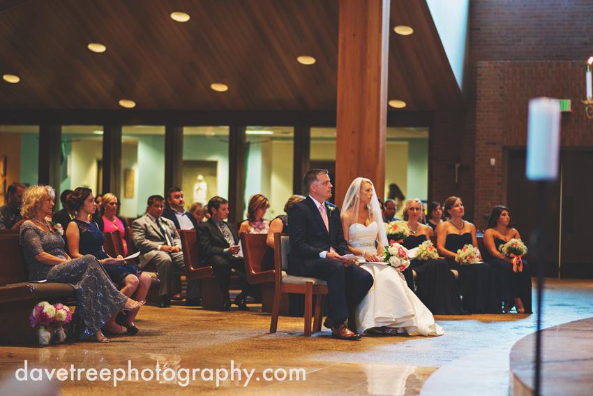 kalamazoo_wedding_photographers_portage2