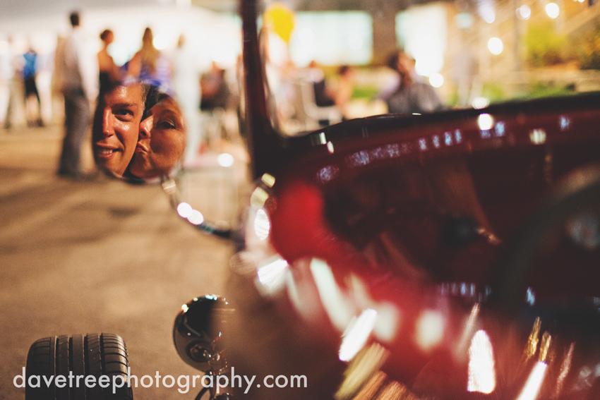 kalamazoo_wedding_photographers_portage20