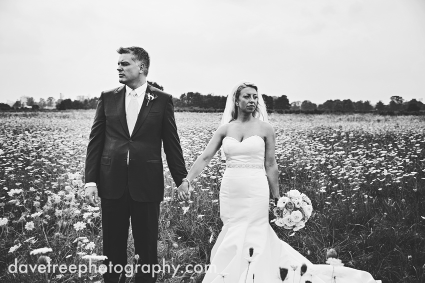 kalamazoo_wedding_photographers_portage21