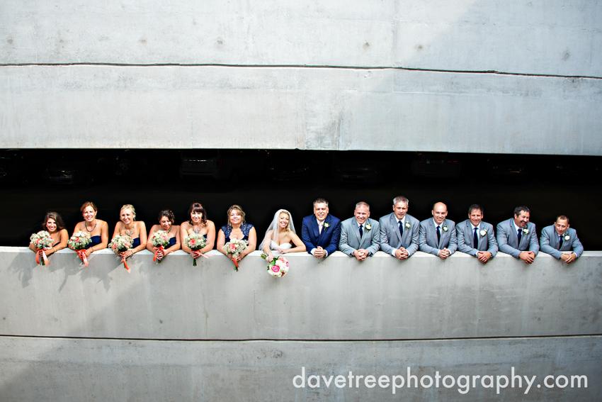kalamazoo_wedding_photographers_portage22