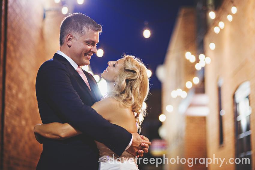 kalamazoo_wedding_photographers_portage24