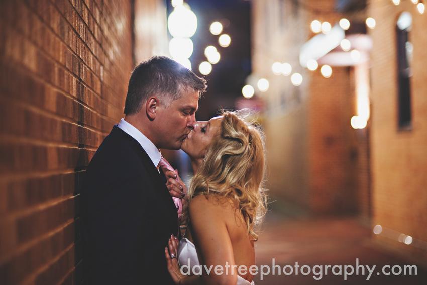 kalamazoo_wedding_photographers_portage25