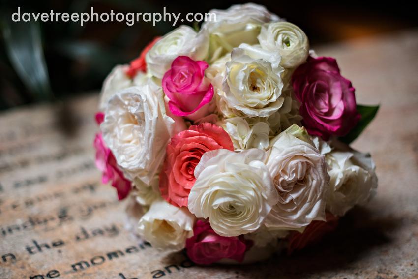 kalamazoo_wedding_photographers_portage26