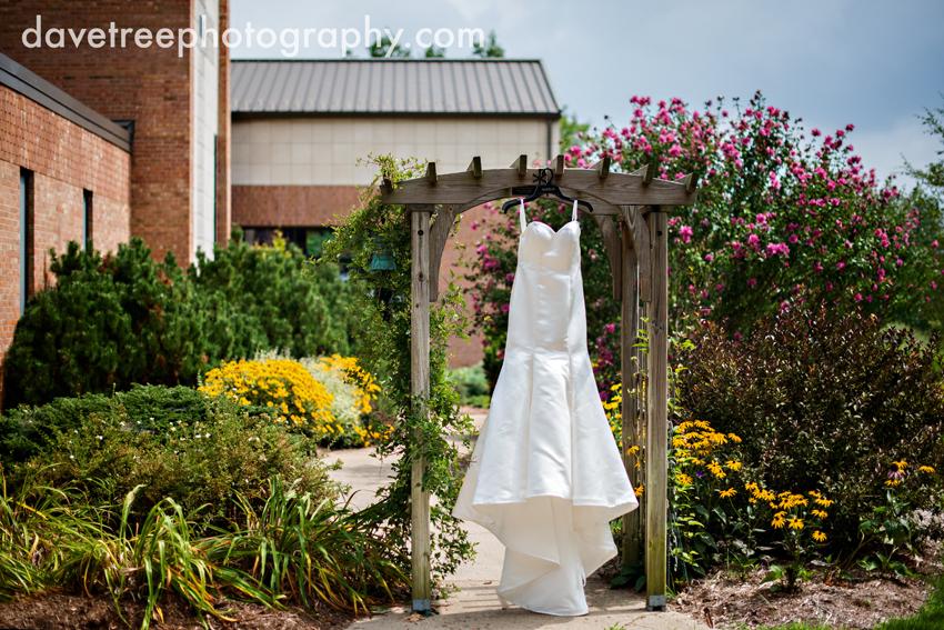 kalamazoo_wedding_photographers_portage27