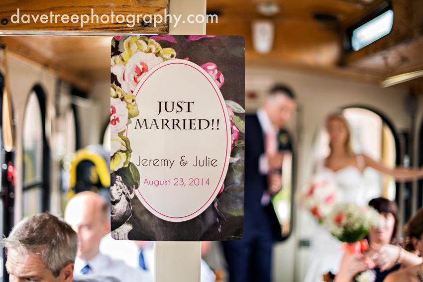 kalamazoo_wedding_photographers_portage28