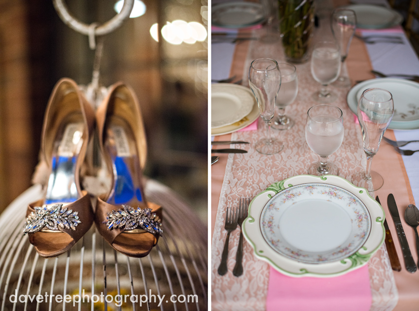 kalamazoo_wedding_photographers_portage29