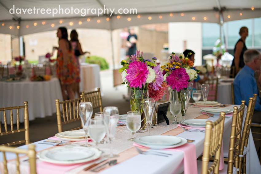 kalamazoo_wedding_photographers_portage30