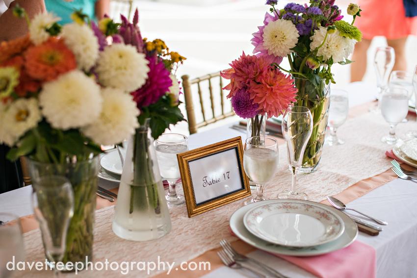 kalamazoo_wedding_photographers_portage31