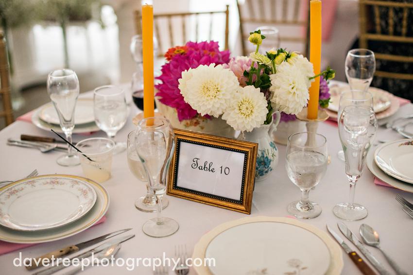 kalamazoo_wedding_photographers_portage32
