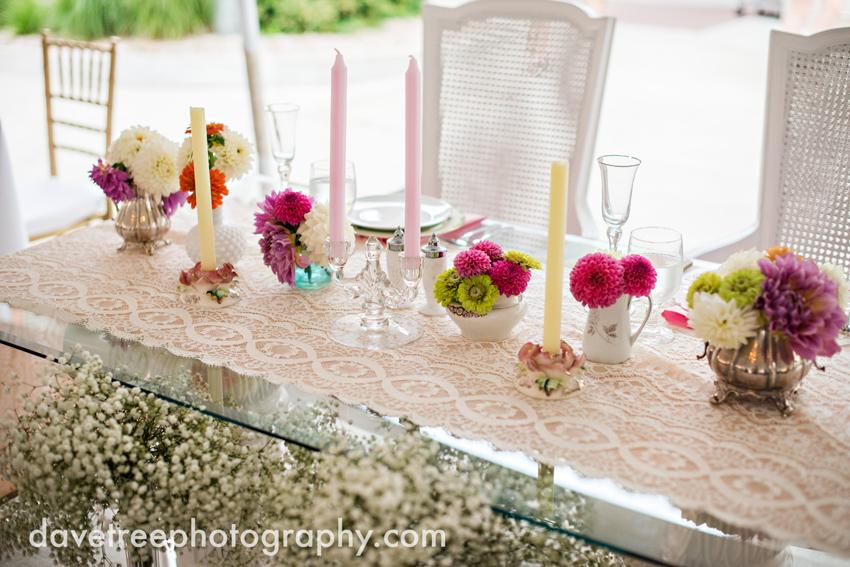 kalamazoo_wedding_photographers_portage33