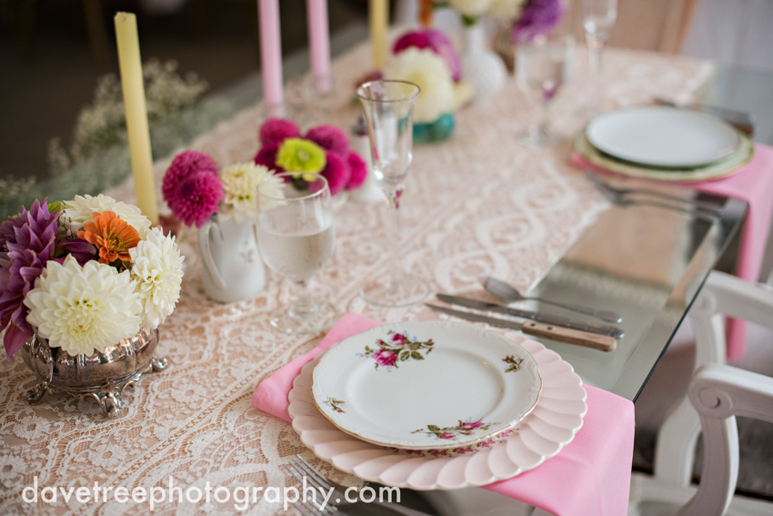 kalamazoo_wedding_photographers_portage34