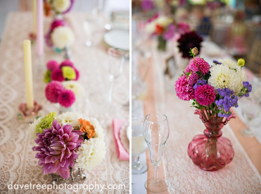 kalamazoo_wedding_photographers_portage35