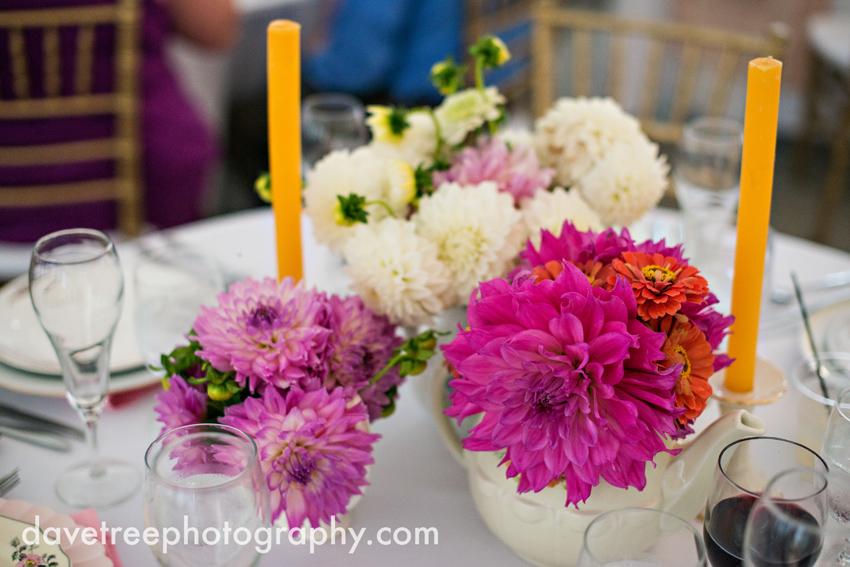 kalamazoo_wedding_photographers_portage36
