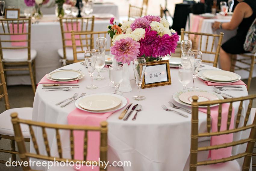 kalamazoo_wedding_photographers_portage37
