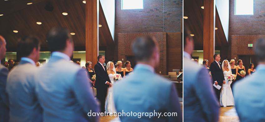 kalamazoo_wedding_photographers_portage4
