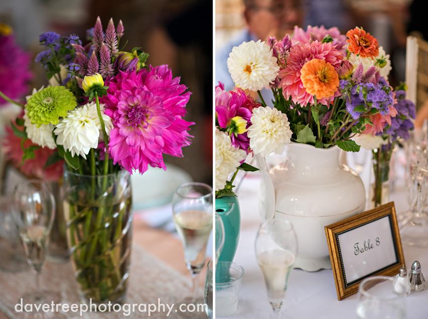 kalamazoo_wedding_photographers_portage41