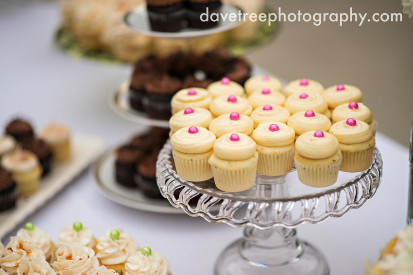 kalamazoo_wedding_photographers_portage43