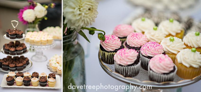 kalamazoo_wedding_photographers_portage45