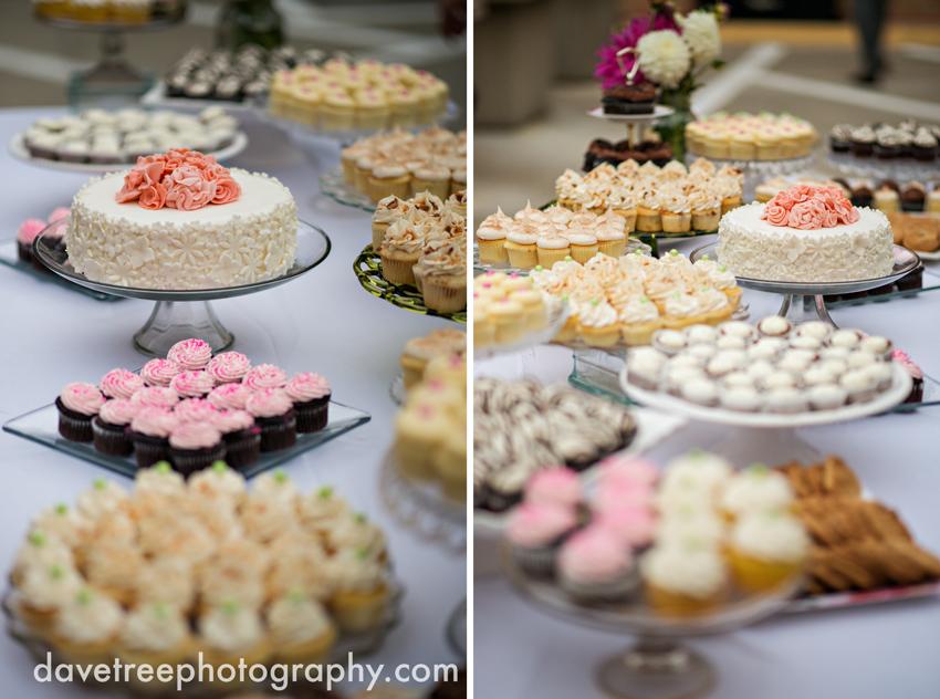 kalamazoo_wedding_photographers_portage46