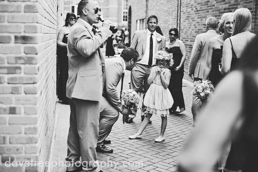 kalamazoo_wedding_photographers_portage48