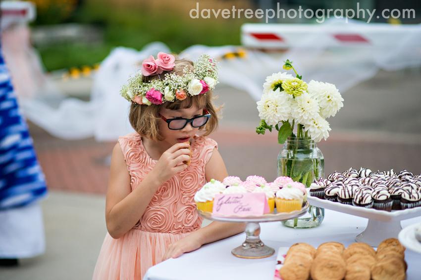kalamazoo_wedding_photographers_portage49