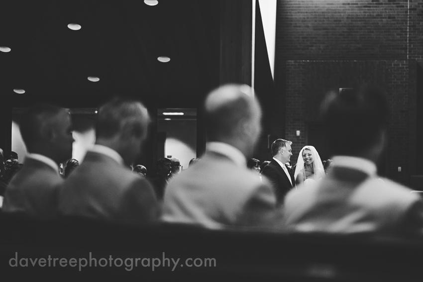 kalamazoo_wedding_photographers_portage5