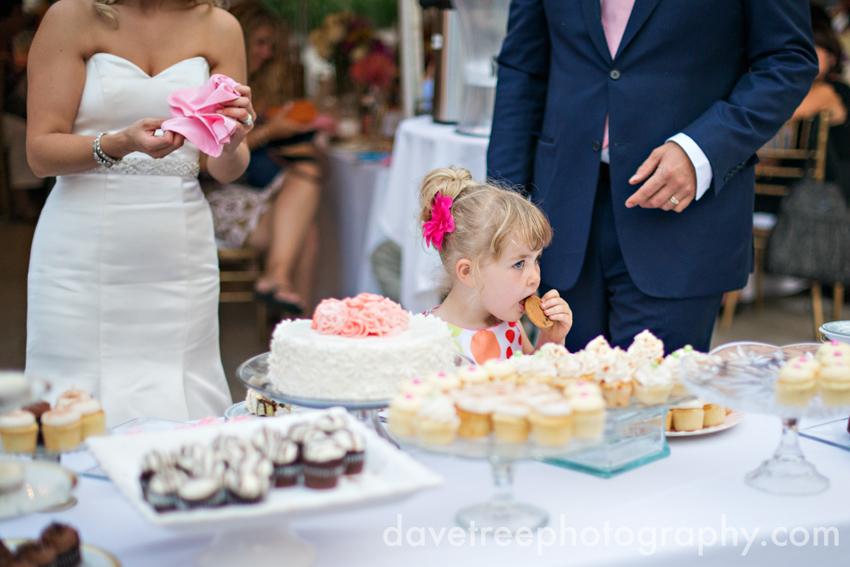 kalamazoo_wedding_photographers_portage50