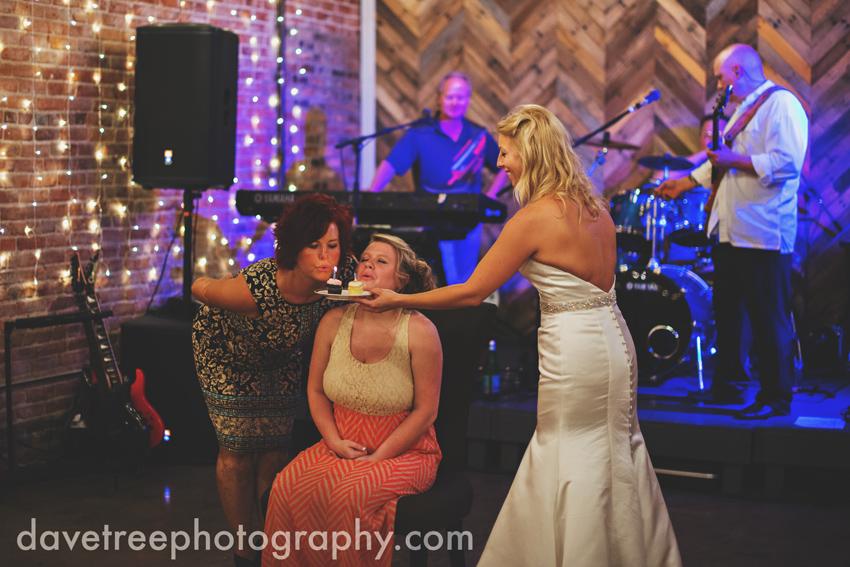 kalamazoo_wedding_photographers_portage51