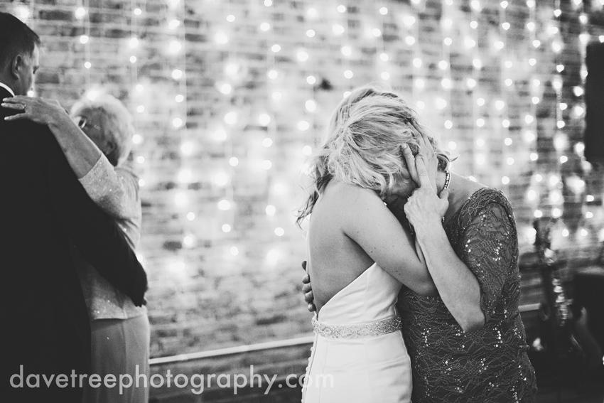 kalamazoo_wedding_photographers_portage52